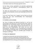KSV-Vereinssatzung 2013 (pdf) - Karlsruher SV - Page 4