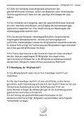 KSV-Vereinssatzung 2013 (pdf) - Karlsruher SV - Page 5
