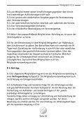 KSV-Vereinssatzung 2013 (pdf) - Karlsruher SV - Page 6