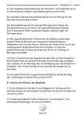 KSV-Vereinssatzung 2013 (pdf) - Karlsruher SV - Page 7