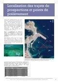 Etude du milieu marin - Page 7