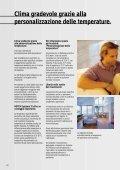 ROTEX Systema 70: tutto il comfort del ... - Esedra ENERGIA - Page 4