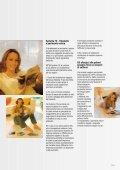 ROTEX Systema 70: tutto il comfort del ... - Esedra ENERGIA - Page 5
