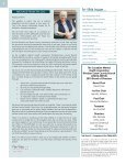 Summer 2010 Issue 3: July 2010 - Canadian Mental Health ... - Page 2
