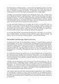 Kostenlose Beratung am Eltern- und Jugendtelefon - VAMV - Seite 2