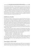 Ocena wpływu zmian stanu naprężenia w ... - Geologos.com.pl - Page 3
