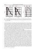 Ocena wpływu zmian stanu naprężenia w ... - Geologos.com.pl - Page 4