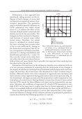 Ocena wpływu zmian stanu naprężenia w ... - Geologos.com.pl - Page 5