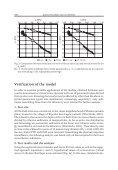 Ocena wpływu zmian stanu naprężenia w ... - Geologos.com.pl - Page 6