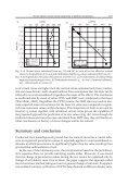 Ocena wpływu zmian stanu naprężenia w ... - Geologos.com.pl - Page 7