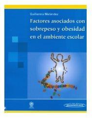 sobrepeso y obesidad - Funsalud