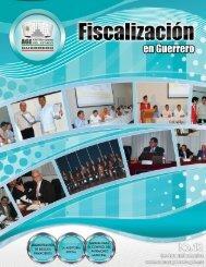 AdministrAción de riesgos FinAncieros LA AuditoríA sociAL mAnuAL ...