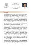 A STEP AHEAD-2013′ on Controversies in Income Tax ... - TaxGuru - Page 4