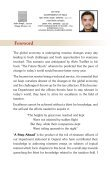 A STEP AHEAD-2013′ on Controversies in Income Tax ... - TaxGuru - Page 6