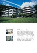 LS 990 / Aluminio / Antracita - Jung - Page 2