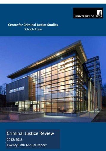 Annual-Report-2012-2013