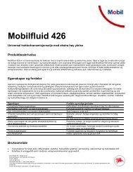 [pdf] M-426-TD - Lindberg & Lund AS