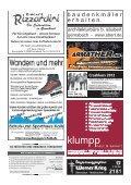 Geschichte erleben www.casimir-katz-verlag.de Mittwoch, 21. März ... - Seite 2