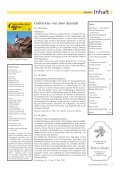 Geschichte erleben www.casimir-katz-verlag.de Mittwoch, 21. März ... - Seite 3