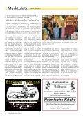 Geschichte erleben www.casimir-katz-verlag.de Mittwoch, 21. März ... - Seite 4