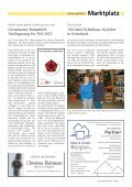 Geschichte erleben www.casimir-katz-verlag.de Mittwoch, 21. März ... - Seite 5