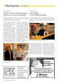 Geschichte erleben www.casimir-katz-verlag.de Mittwoch, 21. März ... - Seite 6