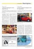 Geschichte erleben www.casimir-katz-verlag.de Mittwoch, 21. März ... - Seite 7
