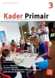 Kader Primair 3 (2011-2012).pdf - Avs