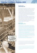 Válvulas Fundidas y Forjadas ANSI - Eriks UK - Page 3