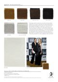 Product leaflet PDF - Kasthall - Page 3