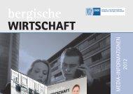 Pdf-Datei - Bergische Verlagsgesellschaft
