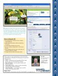 Direct on Demand Sales Sheet - Page 2