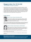 01i & 02i - IBC Euroforum - Page 2