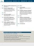 01i & 02i - IBC Euroforum - Page 4