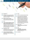 01i & 02i - IBC Euroforum - Page 5