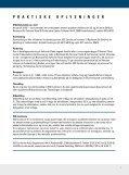 01i & 02i - IBC Euroforum - Page 7