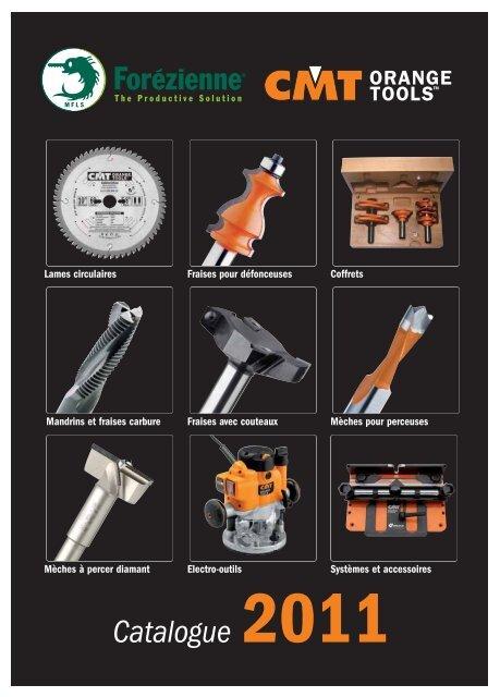 A 8 mm D 32 mm B 12,7 mm F 19 mm Diam/ètre 25,4 mm C ENT Fraise dassemblage pour tiroirs Carbure Queue E 3,97/°