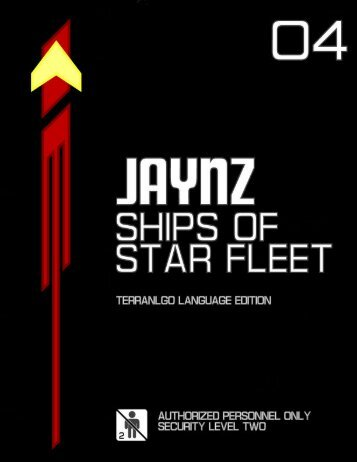 Ships of Star Fleet 4.pdf