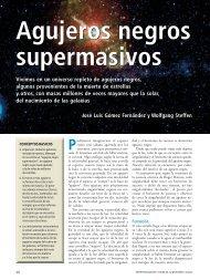 Descargar artículo completo - Investigación y Ciencia