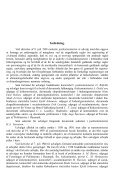 Søgbar version - Page 5