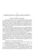 Søgbar version - Page 7