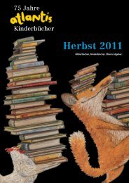 Herbst 2011 - Brockhaus Commission