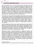 cartilha-site - Page 4