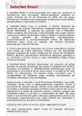 cartilha-site - Page 5