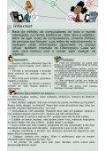 cartilha-site - Page 6