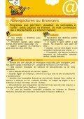 cartilha-site - Page 7