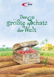 Sankt Ulrich Verlag, Erstkommunion - Brockhaus Commission