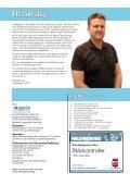 Läs Rengöring & Hygien #4-12 - SRTF - Page 3