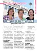 Läs Rengöring & Hygien #4-12 - SRTF - Page 7