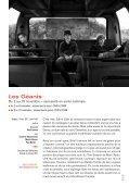 Poulet aux prunes - TNB - Page 3
